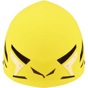 SALEWA Vayu Helmet yellow